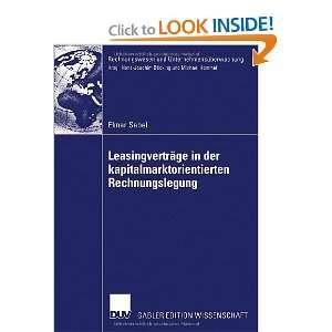 ) (9783835005211) Elmar Sabel, Prof. Dr. Winfried Mellwig Books