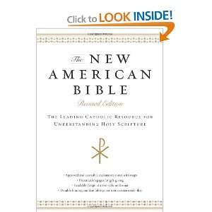 American Bible: Revised Edition (9780062084736): Harper Bibles: Books