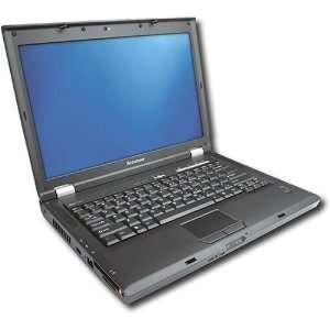 Lenovo 3000 N 100 Notebook PC  0768 (Intel Core Duo T2350