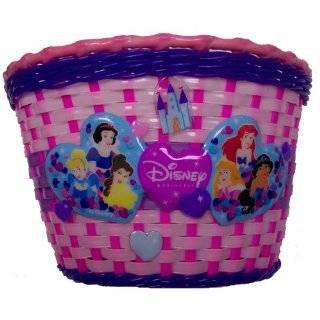 Disney Princess 12 Girls Bike