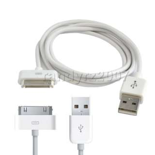 New Mini USB Wall Charger+Cable for iPhone 4 ipod 3G 4G