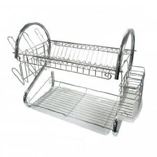 America Retold Wire Plate or Drying Rack, 40