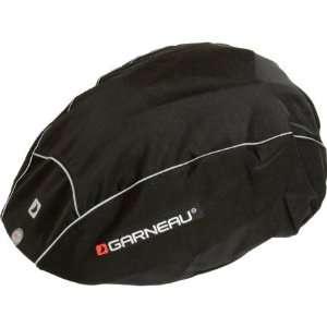 Louis Garneau H Cover Cycling Helmet Cover  Sports