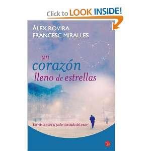 Un corazon lleno de estrellas (Spanish Edition) (A Hopeful