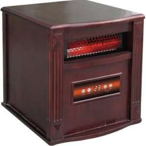 American Comfort Infrared Portable Heater: Kitchen & Dining