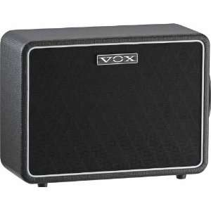 Vox V110nt Lil Night Train 1X10 Guitar Speaker Cabinet