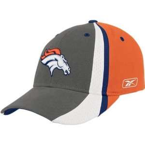 Reebok Denver Broncos Colorblock Players 2nd Season