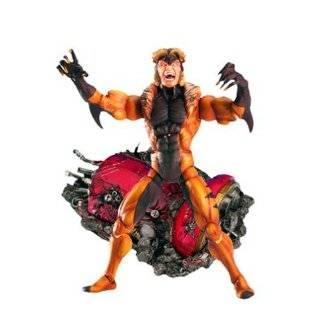 6 Marvel Legends Series V Figure Colossus Toys & Games