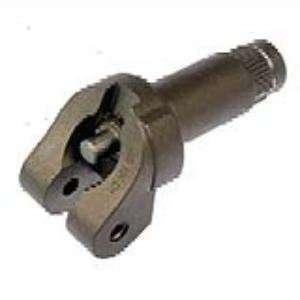 Dorman 905 104 Ford/Mercury Column Shift Repair Kit Automotive