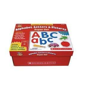 Scholastic 978 0 439 83864 1 Little Red Tool Box