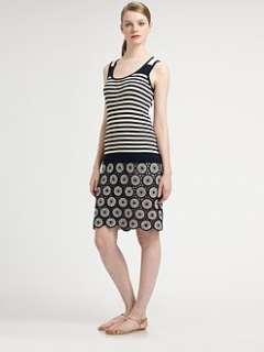 Tory Burch  Womens Apparel   Dresses