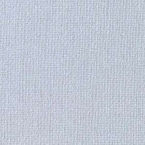 58 Wide Merino Wool Light blue Fabric By The Yard: Arts