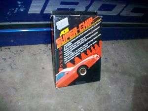 87 Camaro/Firebird TPI ADS SUPER CHIP PROM MEMCAL 82 92 305 Auto