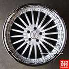 20 Alpina LEXUS NISSAN TOYOTA INFINITI Wheels RIMS