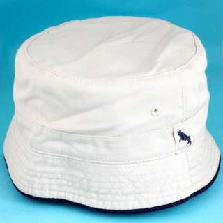 CHILDS BOYS GIRLS KIDS TODDLERS BNWT SUN VISOR CAP HAT