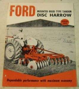 Ford Disc Harrow Parts http://www.popscreen.com/tagged/disc-harrow-bearing/images/2