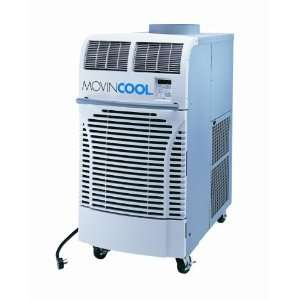 MovinCool Office Pro 60 60,000 BTU Portable Air
