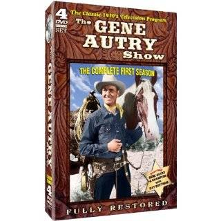Back in the Saddle Again (9780385032346) Gene Autry Books