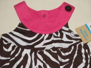NWT Infant Girl Spring Summer Clothes 12 month Lot NEW