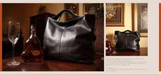 10Cls Most Popular Classic Genuine Leather Tote Satchel Women Handbag