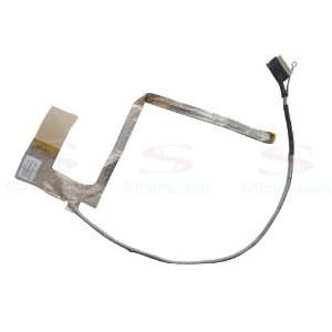 New Dell Inspiron 1764 Laptop Lcd Led Cable F77MK 0TMY1