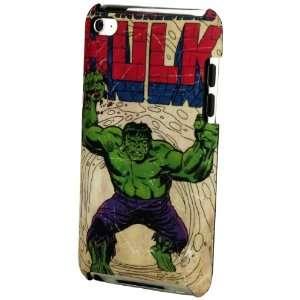 Performance Designed Products IP 1376 Marvel Hulk Brick