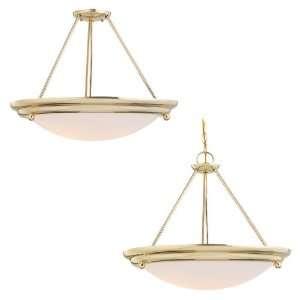 Sea Gull Lighting 69133BLE 02 3 Light Centra Energy Star