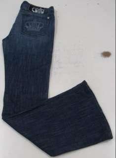 NWOT Rock & Republic Womens Jeans   Size 28