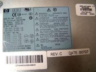 warranty 14 day doa exchange warranty no refunds packaging not