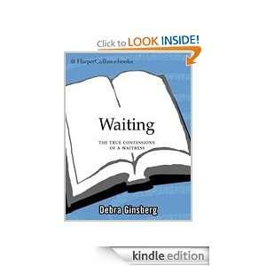 Start reading Waiting