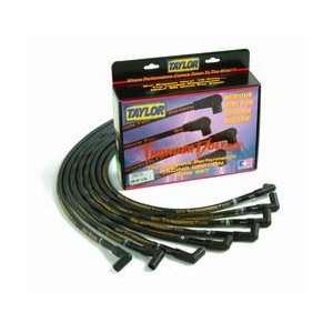 ThunderVolt® 50 Ignition Wire Set Race Fit 90 deg. Plug