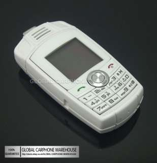 NEW Unlocked Worlds Smallest and Lightest BMW X5 X6 MOBILE PHONE