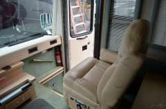 99 BEAVER PATRIOT Class A Cat 350 Diesel Engine RV Motorhome Coach