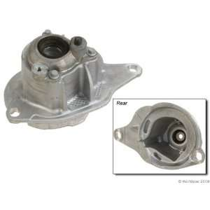 OES Genuine Strut Mount for select Volvo models Automotive