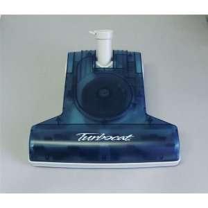 Air Driven Power Head TurboCat T210 for Central Vacuum