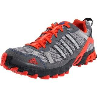 adidas Mens ClimaCool Ride Trail Running Shoe Shoes