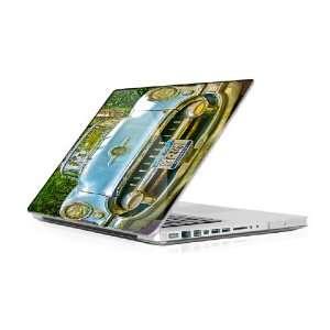Oldsmobile   Macbook Pro 13 MBP13 Laptop Skin Decal