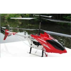 whole high quality syma s031 rc helicopter radio control