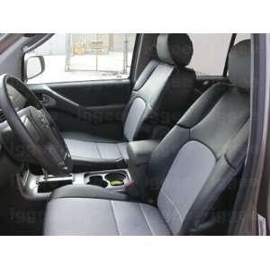 PREMIUM HIGH QUALITY CUSTOM MADE PERFACT FIT AUTO CAR TRUCK SUV