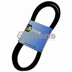 CUB CADET 754 3055A & 954 3055A 2000 series PTO Belt