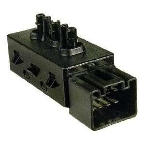 Wells SW6372 Seat Control Switch Automotive