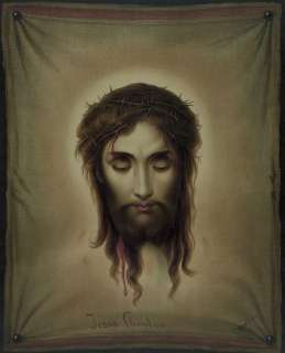 LOT 13 PRINTS DVD CHRIST JESUS PRIEST GOD ROSARY PRAYER
