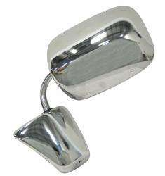 link  motors parts accessories car truck parts glass auto glass