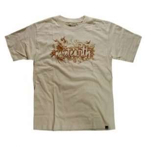 Planet Earth Clothing Copia T Shirt:  Sports & Outdoors