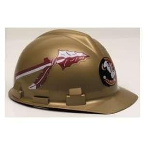 Florida State Seminoles ( University Of ) NCAA Hard Hat