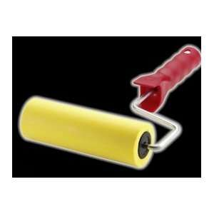 Table Tennis Rubber Rolling Pin