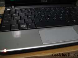 Dell Inspiron Mini 10 Notebook, 1GB Ram, 139GB Hard Drive Computer