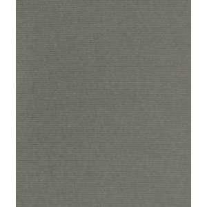 Medium Dark Gray Headlining Fabric Foam Backed Cloth 3/16