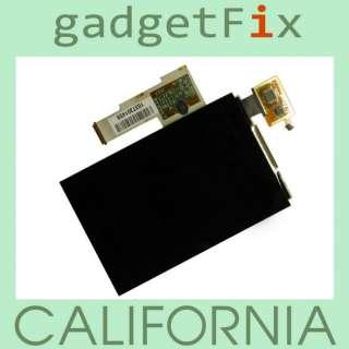 DELL Streak mini 5 LCD Display Toch Screen Digitizer US
