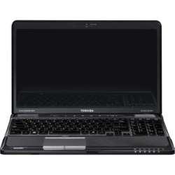 Toshiba Satellite A665D S5172 15.6 LED Notebook   Phenom II N660 3 G